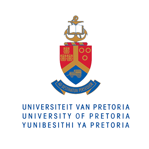 University of Pretoria arcticle about the first SUCSESS training